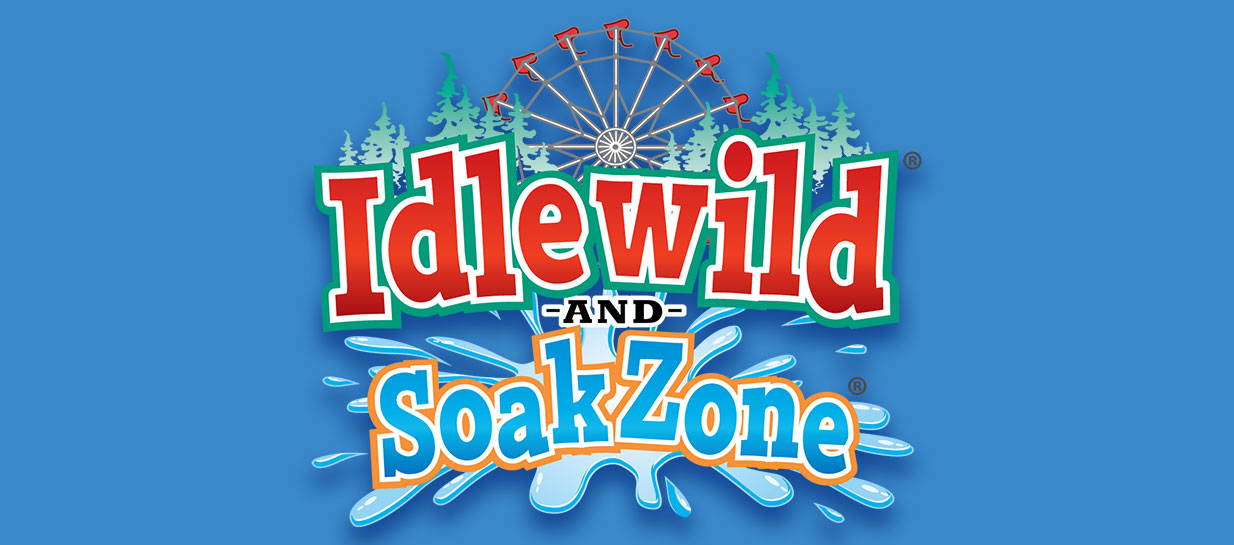 What�s New At Idlewild For 2015 Season?