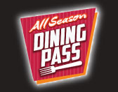 Save $10 on All Summer Dining