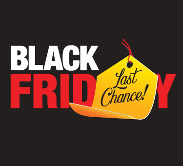 FINAL DAYS TO GET LOWEST PRICES OF THE YEAR!