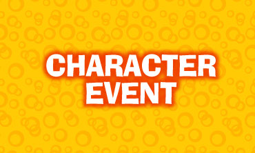 Character Event
